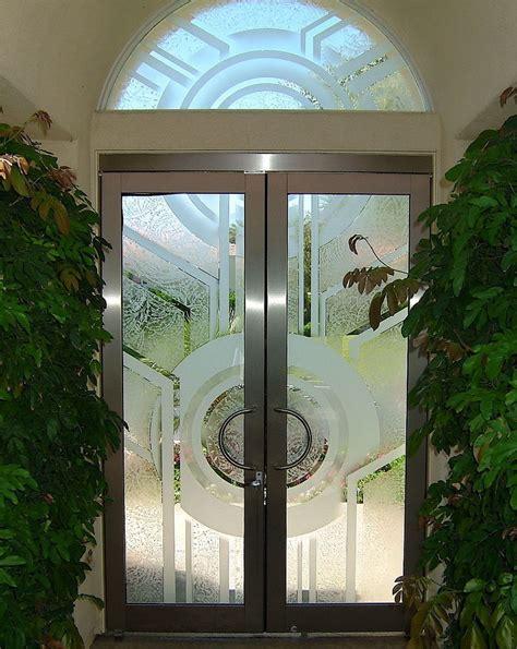 glass window doors frosted glass windows sans soucie glass