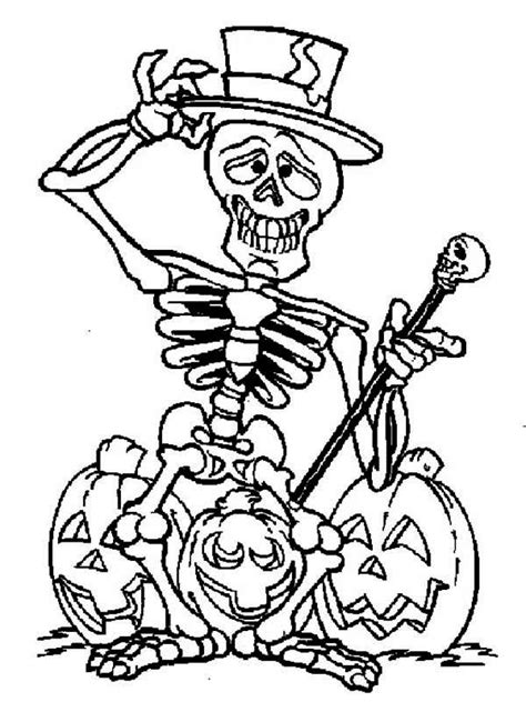 dinosaur halloween coloring pages 1000 images about coloring kids on pinterest frozen