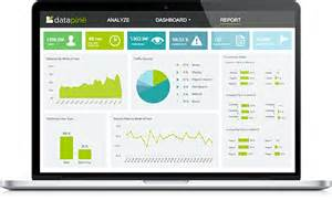 get business dashboard examples amp templates for every use case