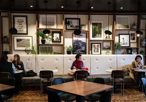 shop popular furniture for coffee best coffee shop interior design furniture design ideas