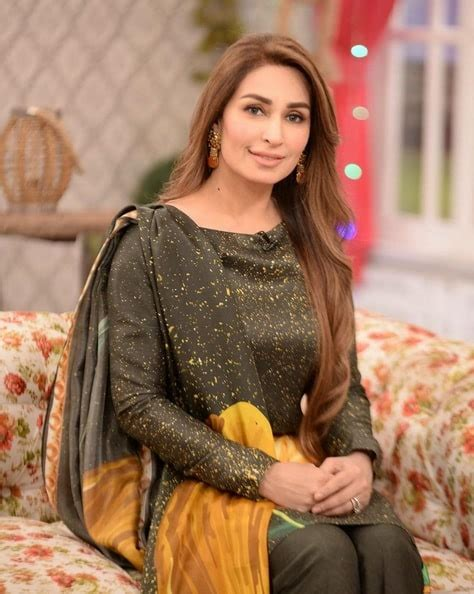biography of movie pk reema khan biography age films husband pictures son