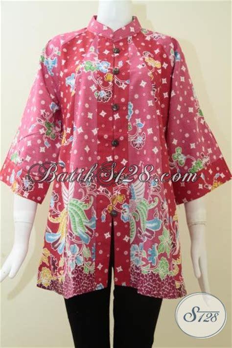 Blouse Blus Atasan Pakaian Wanita White Basic Icon Embedded L 3447 model blus batik ukuran besar sleeved blouse