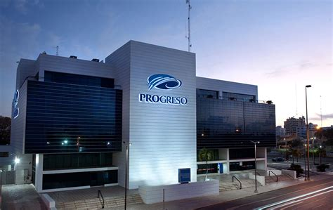 banco del progreso argentarium - Banco Progreso