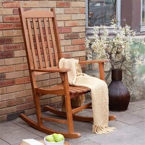wooden rocking chairs nursery cheap cheap wooden rocking chairs lustwithalaugh design ideas for paint outdoor wooden rocking chairs