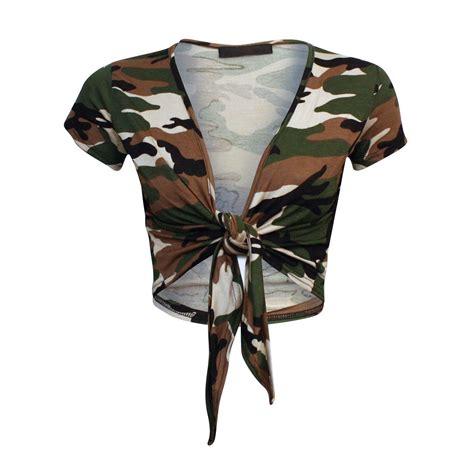Dress Fast Hijau Army Blue Ac camouflage army sleeveless vest top cami dress shrug plus size ebay