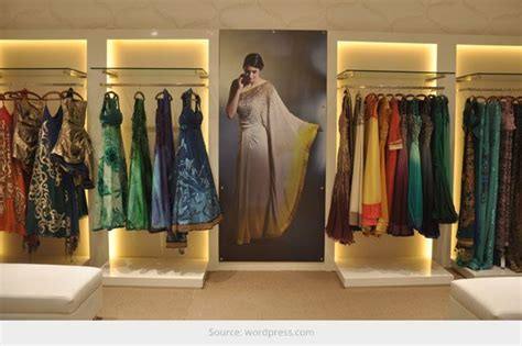online shopping in india for home decor top 10 saree boutiques in kolkata blog