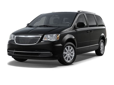 chrysler vans 2016 chrysler town country mississauga