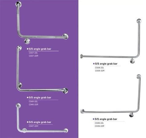 handicap bathroom grab bars pin toilet grab bars home depot image search results on