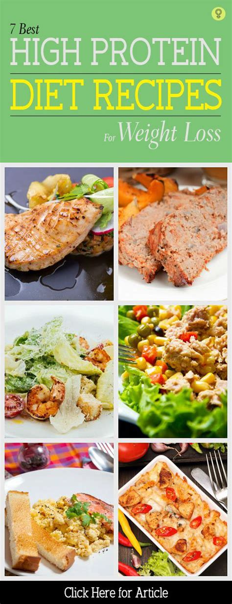 best high protein food best 25 high protein diets ideas on low protein foods healthy protein