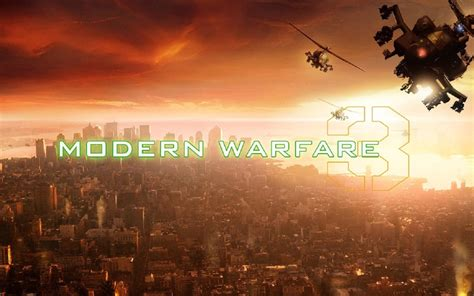 download theme windows 7 call of duty modern warfare 3 call of duty modern warfare 3 windows 7 theme download