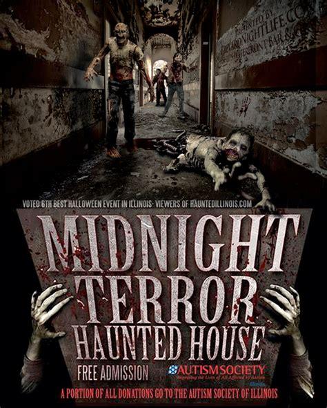 midnight terror haunted house midnight terror haunted house 28 images midnight terror haunted house to new