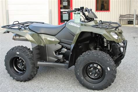 Suzuki King 400 For Sale Tags Page 1 York Atvs For Sale New Or Used York Atv