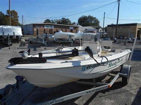 used boats columbia sc columbia new and used boats for sale