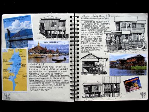 travel picture book guillermo farregut photography travel book