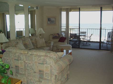 myrtle rooms for rent myrtle condo for rent at maisons sur mer