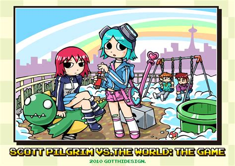vs the world pilgrim vs the world image 1226352 zerochan