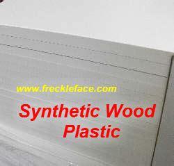 Plastic Material Sheet Rod Tube At Freckleface Com