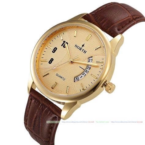 Skmei Watches Top Brand Luxury Gold Waterproo Limited 1 relojes hombre 2016 mens watches top brand luxury gold