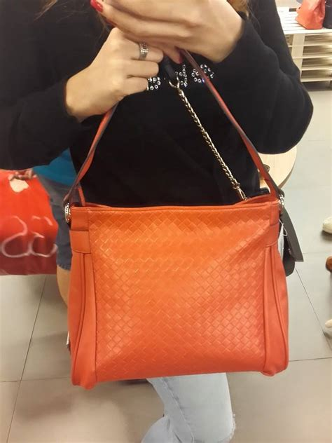jual tas hush puppies ori sale shaqila shop