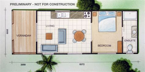 flat pack home plans home plan