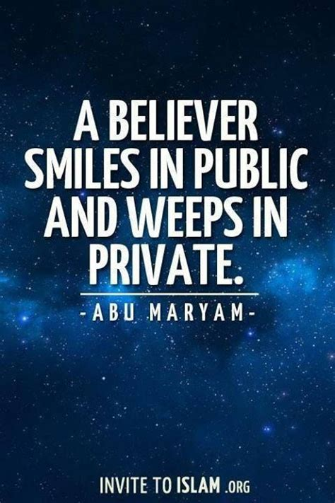 quotes about islam 1086 quotes 101 best images about islamic quotes on pinterest allah