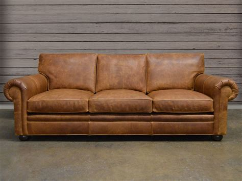 Types Of Sectional Sofas Leather Types For Sofas Digitalstudiosweb