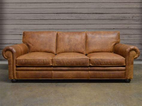 Leather Types For Sofas Digitalstudiosweb Com Leather Types For Sofas