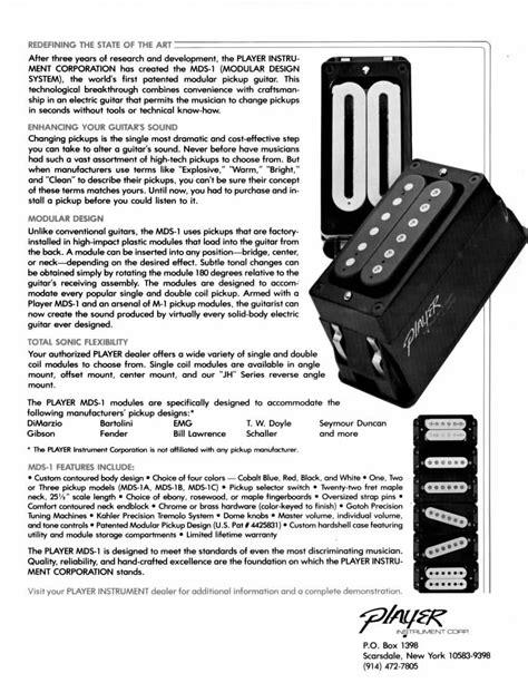 Guitar Method Volume 1 Novice player instrument corporation pellegrinlowend