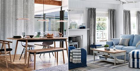 john lewis home design ideas john lewis is coming to dubai well sort of what s on