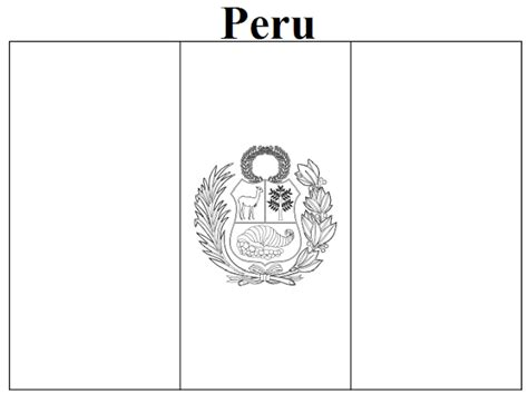 flag of peru 28state 29 png