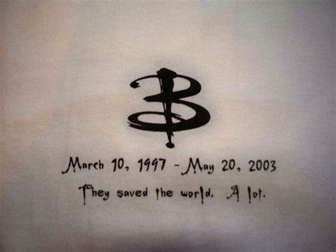 buffy the vire slayer tattoo 30 best fandom symbols images on fandom