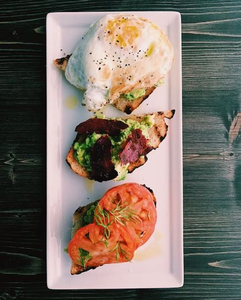 lokma brings mediterranean brunch fare to the richmond hoodline