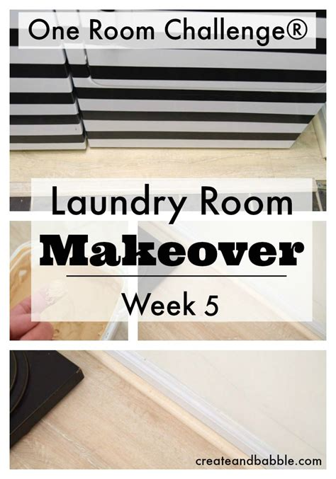 One Room Challenge 2016 by One Room Challenge Week 5 Create And Babble