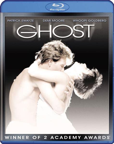 film ghost 1990 gratuit 美國 愛情 第六感生死戀 人鬼情未了 ghost dvd5 iso 4 37gb 英語 繁中 bt
