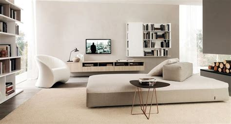 arredamento per soggiorno moderno arredo soggiorno moderno idee e consigli mobili soggiorno