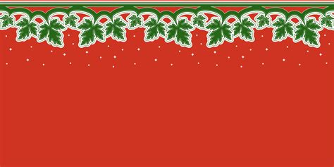 christmas heading clipart clipground