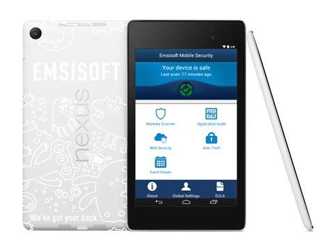 Emsisoft Giveaway - expired emsisoft official multi giveaway malwaretips com