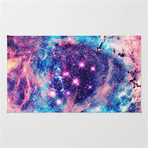 Rug Galaxy Galaxy Rug Roselawnlutheran