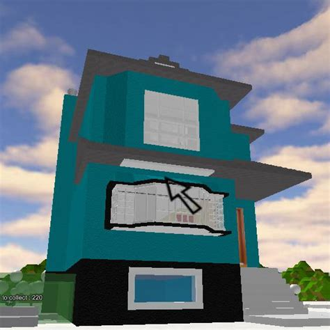 how to buy a house on roblox my roblox house by trondock on deviantart