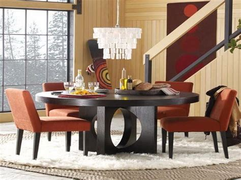 emejing commercial dining room furniture pictures emejing dining room furniture houston contemporary other
