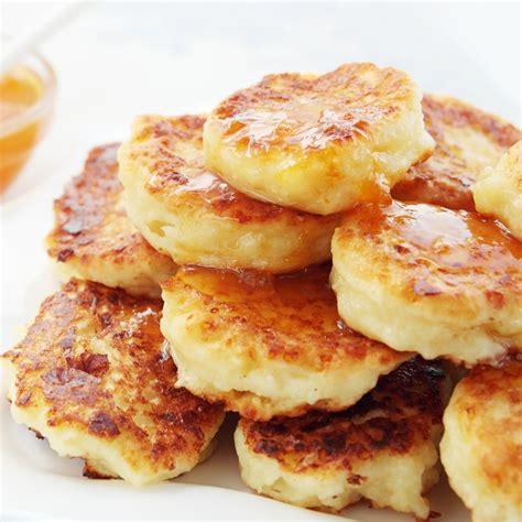 mais cuisine recette beignets de farine de ma 239 s