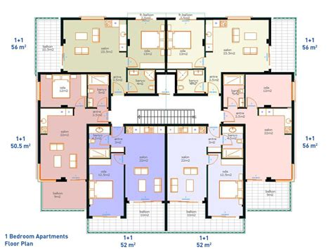floor plans for apartment buildings 2 bedroom apartment building floor plans 28 2 room flat