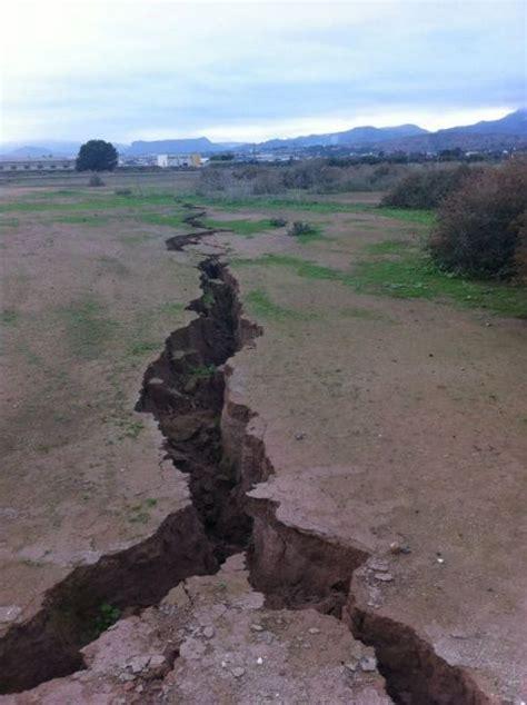 imagenes de riesgos naturales geologicos desastres naturales masivos 191 que est 225 pasando