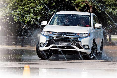 Terbaru Terlaris Kanebo Kain Plas Chamois Isi 3 Pcs Best Seller tips cuci mobil dengan benar dealer mitsubishi sunter