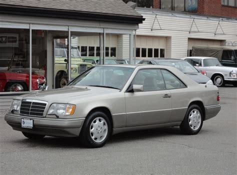 old car owners manuals 1994 mercedes benz c class engine control 1994 mercedes benz s class body repair manual service manual pdf 1994 mercedes benz c class repair