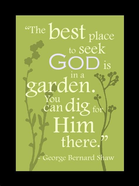 Vegetable Garden Quotes Vegetable Garden Quotes Quotesgram