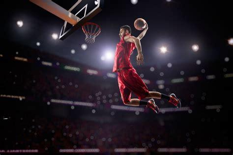 best basketball 11 best basketball documentaries on netflix
