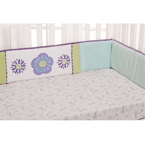 carters baby bedding carters zoo garden crib bedding collection baby bedding
