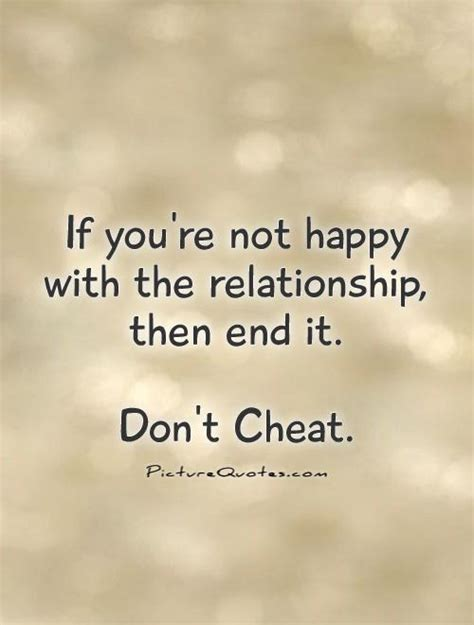 divorce breaking up and ending an unhealthy marriage books if you re not happy with the relationship then end it