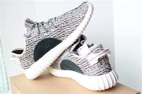 authentkicks adidas yeezy boost